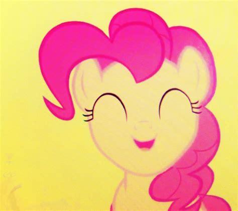 pony little songs