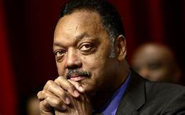 Big Jesse Jackson lie busted by scrappy Chicago neighborhood website…