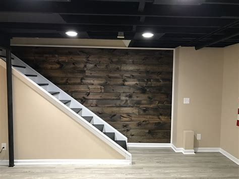tongue and groove planks for wall 25 best ideas about tongue and groove on pinterest tongue and groove walls tongue and groove