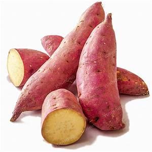 Sweet Potato Seeds Vegetables Seeds Fresh Food Fruit And ...