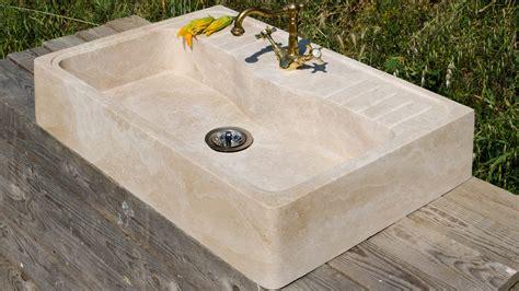 lavelli x cucina lavelli cucina in pietra pietre di rapolano