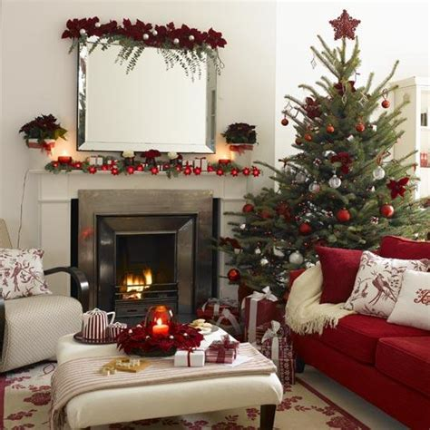 christmas decoration for living room merry christmas decorating ideas for living rooms and fireplace mantels