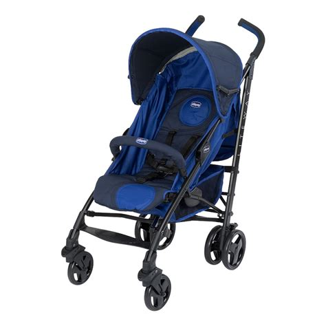 baby rattles buy chicco lite way stroller travel system royal blue in