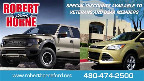 In seattle, a service advisor can make $49,501,. Robert Horne Ford - Greatest Ford