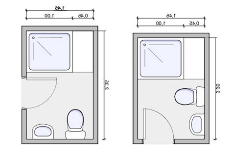 tiny bathroom plans small bathroom floor plans fascinating decor inspiration stunning steval