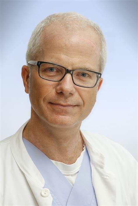 Anästhesie Eine Erfolgsgeschichte Auf Healthcarein