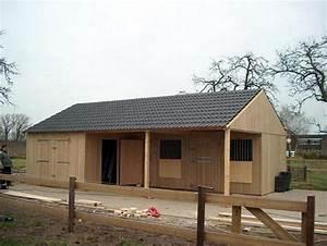 Haus Mit Scheune : kpl pferdestall m gr scheune jetzt der eigene stall beim haus 815404 ~ Frokenaadalensverden.com Haus und Dekorationen