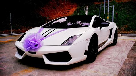 redorca malaysia wedding and event car rental bridal car decoration