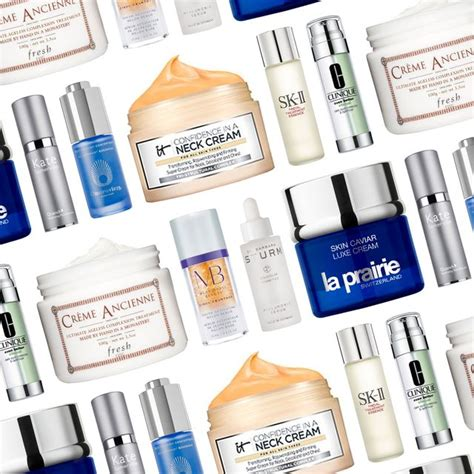 The Best Anti Aging Products of 2019 - Top Anti Wrinkle