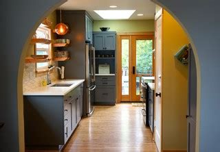 light for kitchen family kitchen smartens up with a new ecofriendly renovation 3739