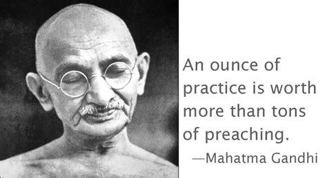 mahatma gandhi quotes image quotes  relatablycom