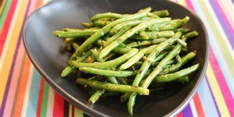 cuisiner haricot vert comment cuisiner haricots verts frais 28 images