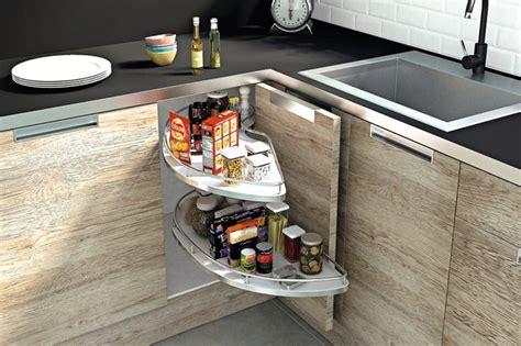 meuble d 39 angle de cuisine brico depot mobilier design