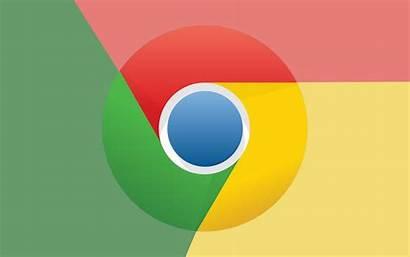 Google Chrome 4k Wallpapers Engine Super