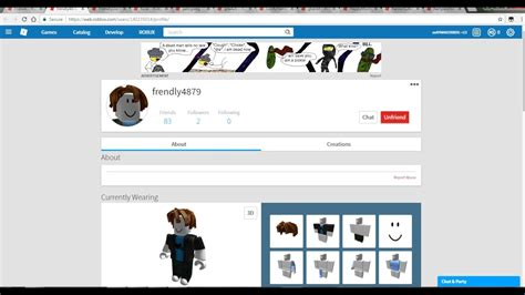 delete friends fast  roblox  youtube