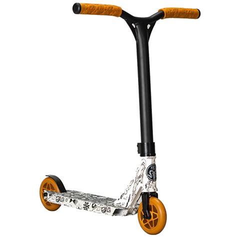 stunt scooter shop rkr viral complete stunt scooter 19 5 quot rkr scooters stunt scooters shop stunt