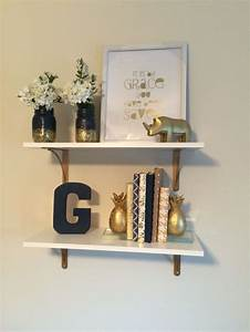 1000 ideas about hobby lobby store on pinterest hobby With kitchen cabinets lowes with wall art at hobby lobby