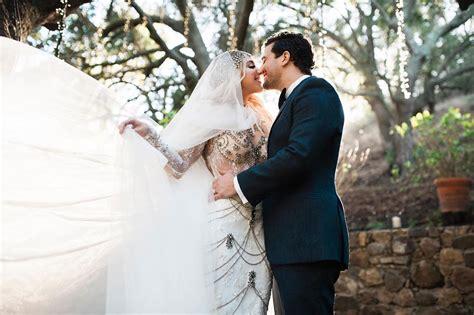 reality tv weddings       married  reality tv world