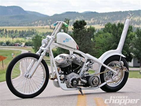 29 Best Knuckleheads Images On Pinterest