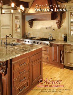 mouser kitchen cabinets 1000 images about mouser kitchen cabinetry on 1000