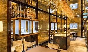 Shops Like Harrods : graff on twitter high jewellery situated at 1558ft graff 39 s store ritzcarlton hong kong is ~ Bigdaddyawards.com Haus und Dekorationen