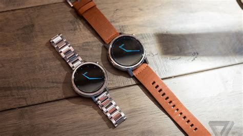 moto 360 with iphone many android wear watches aren t working with the iphone 7