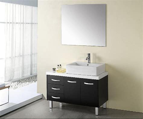 ikea bathrooms ideas ikea bathrooms with regard to ideas bathroom vanities ideas