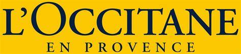 l occitane en provence si鑒e social the gallery for gt loccitane logo png