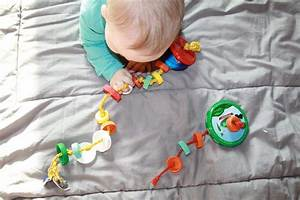 Spielzeug Für Babys : diy baby spielzeug basteln 025 baby spielzeug basteln ~ Watch28wear.com Haus und Dekorationen