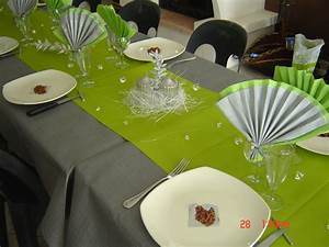 Deco Table Anniversaire 60 Ans : d coration table anniversaire fashion designs ~ Dailycaller-alerts.com Idées de Décoration