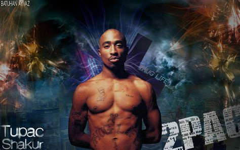 2pac Wallpaper Hd (78+ Images