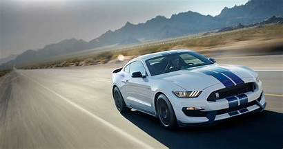 Shelby Gt350 Mustang Ford Wallpapers Cars Value