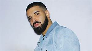 Drake to Release New Single Friday | Rap-Up