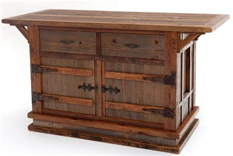44 Best Images About Uses For Old Barn Wood On Pinterest