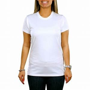 Best Photos of Woman In White T-Shirt - Woman in White ...