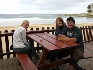sudafrika reisebericht quotgarden routequot With katzennetz balkon mit rundreise südafrika garden route