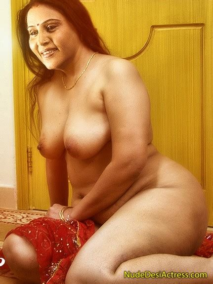 Showing Xxx Images For Geetha Xxx