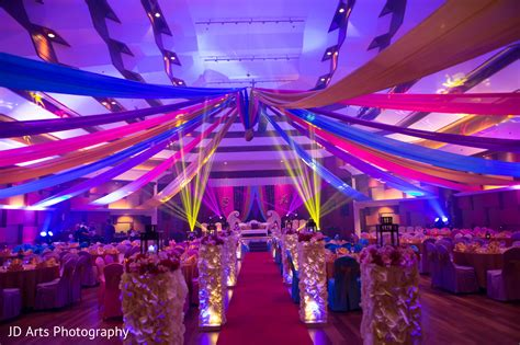indian wedding hall decoration malaysia