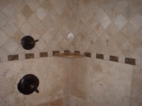 bathroom shower design pictures decobizz com