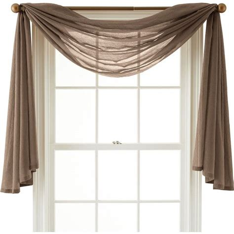 17 best images about home on window treatments
