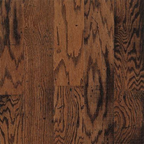 redwood engineered flooring armstrong heritage classics 5 quot oak redwood engineered