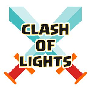clash of lights com download clash of coc lights server for pc