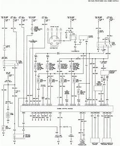 10  1998 International Truck Wiring Diagram