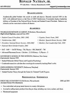professional case study writing service for college essay written on global warming how to write ielts essay conclusion