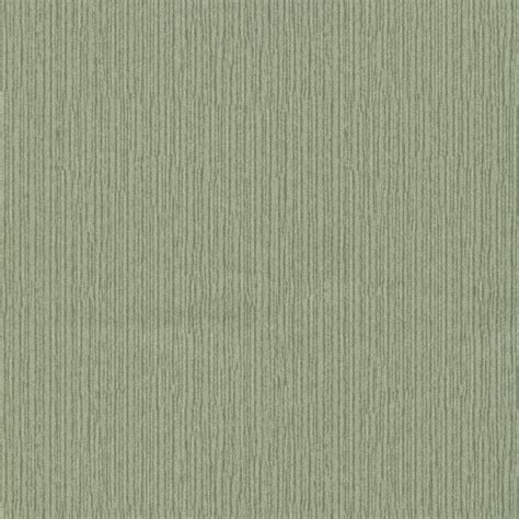 Dark Blue Rugs by Illinois Texture Wallpaper Green Grey Tropical