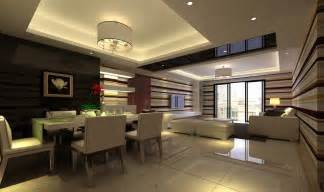 interior ceiling designs for home home ceiling interior design 3d house free 3d house pictures and wallpaper