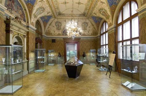 museum of decorative arts top 6 best things to do in prague s quarter