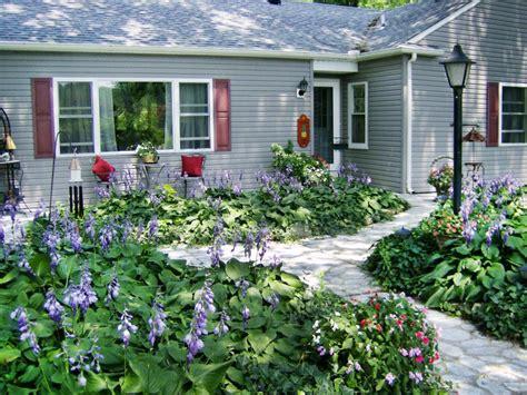 Cottage Garden Designs We Love Hgtv