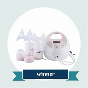 Ovia Family Award Winners  Breast Pumps And Accessories