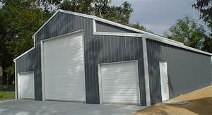 american barn steel buildings for sale ameribuilt steel With 40x60 metal buildings for sale